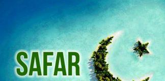 Sejarah Bulan Shafar