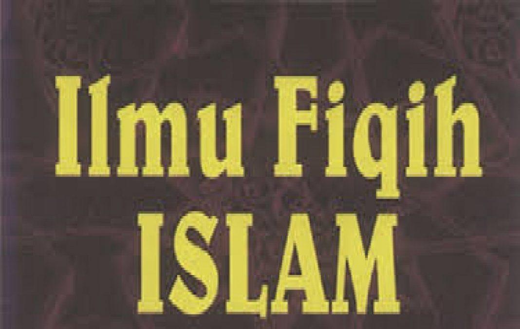 Empat_Sumber_Hukum_Fikih_Islam