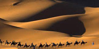Enam Nabi yang Namanya Dijadikan Nama Surah Al-Qur'an