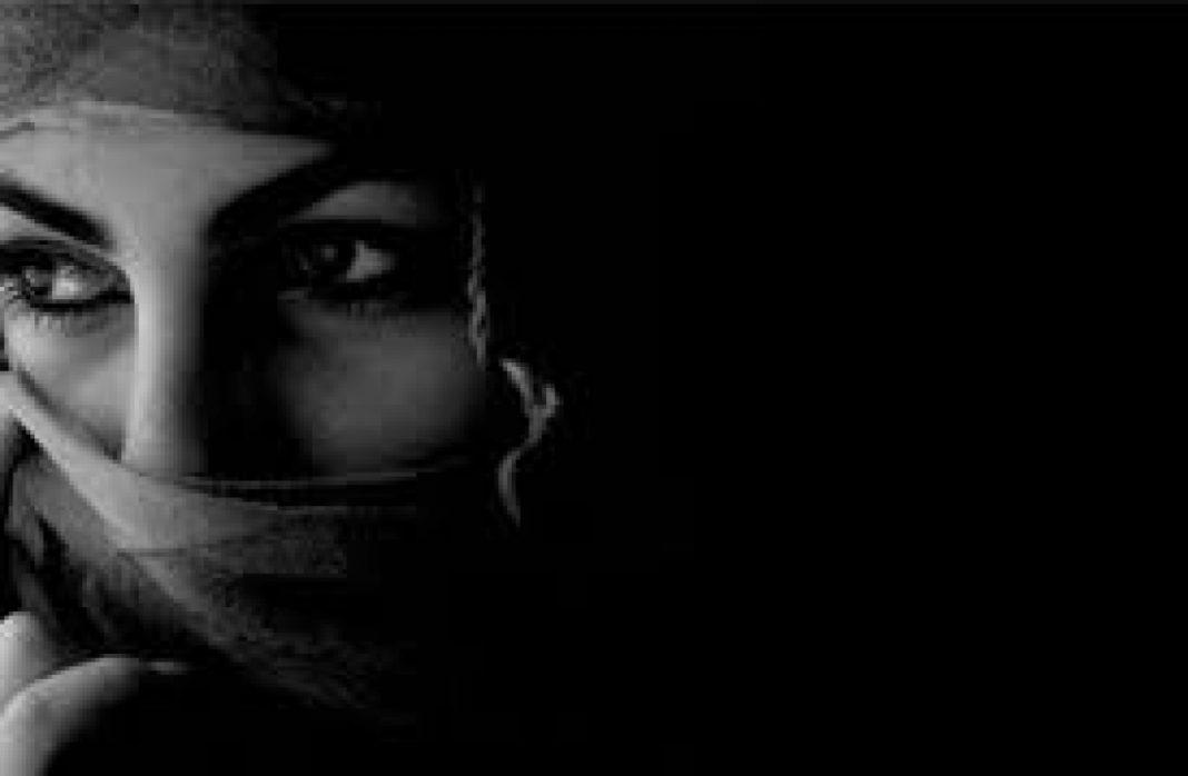 Biografi Maimunah binti Al-Harits; Istri Rasulullah