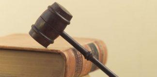 talak di pengadilan