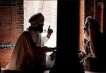 Pandangan Ulama tentang Kitab Taurat yang Ada Sekarang