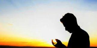 Living Qur'an dalam Untaian Doa