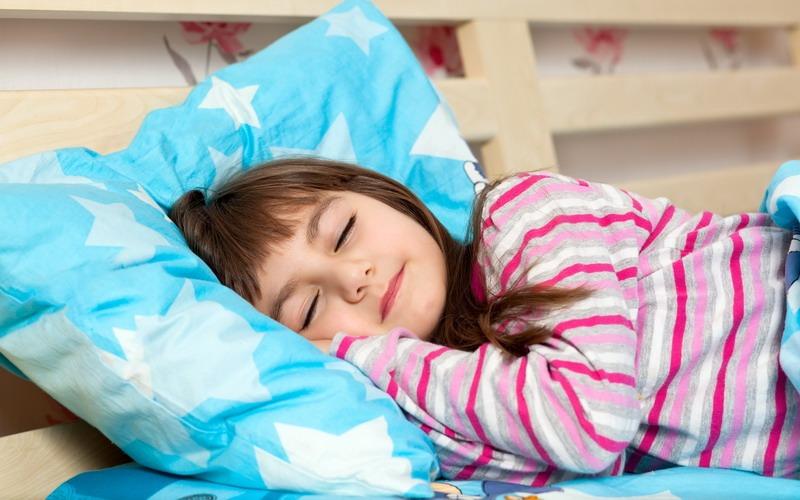 Aktifitas Nabi Sebelum Tidur di Malam Hari