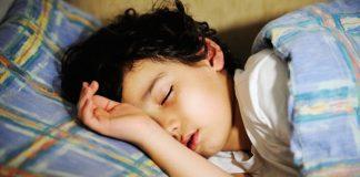 Banyak Tidur Saat Berpuasa, Apakah Puasanya Batal?