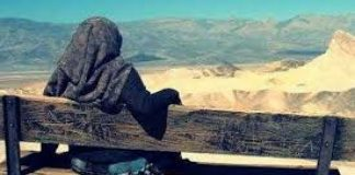 Seri Wanita Istihadhah: Mubtada'ah Ghairu Mumayyizah