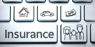 hukum Islam mengenai mengikuti asuransi