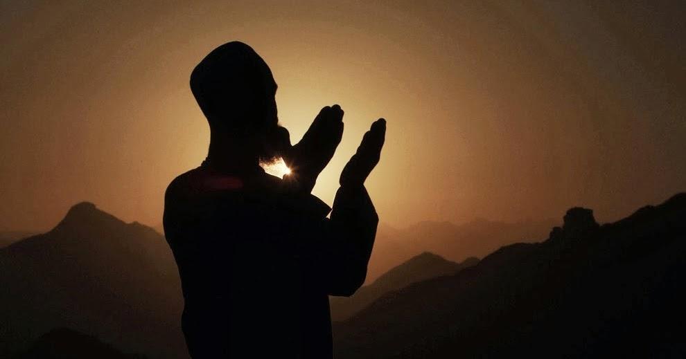 Kumpulan Doa-doa Para Nabi di Dalam Al-Qur'an (I)