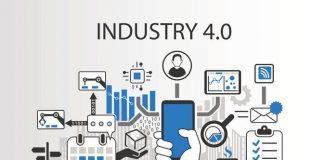 Industri 4.0