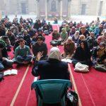 Nafisah: Sosok Guru Perempuan Imam Syafii