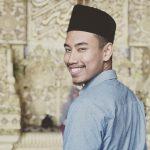 Zaim Najibuddin Rahman