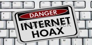 Nasihat Nabi untuk Penyebar Hoax dan Ujaran Kebencian