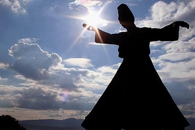 Benarkah Kematian Begitu Menakutkan Ini Kata Maulana Rumi