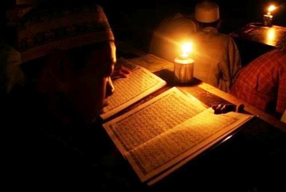 Enam Keutamaan Dua Surah Muawwidzatain