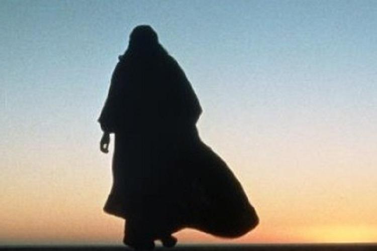 Kisah Masyithah, Tukang Sisir Putri Fir'aun