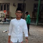 Muhammad Ulil Albab AS
