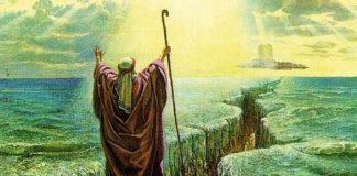 Belajar Tauhid: Perbedaan Antara Mukjizat dan Sihir