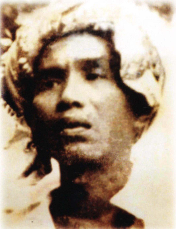 Ahmad Baidhawi Asro