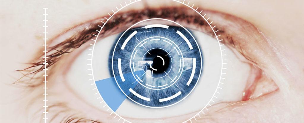 pengobatan mata