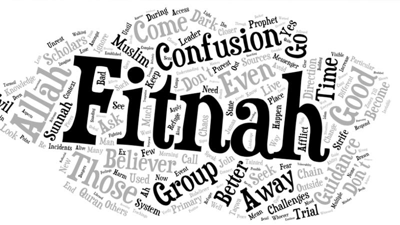 Fitnah Kristen : Islam Berasal dari Ajaran Sekte Kristen