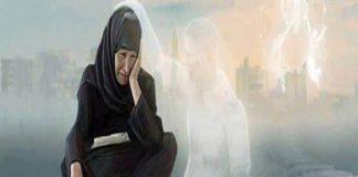 Alasan Nabi Mengulang Kata Ibu Tiga Kali