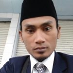 Mohammad Hafid