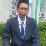 Khoirul Anam