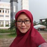 Annisa Nurul Hasanah