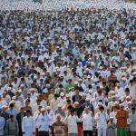 Sabda Nabi Tentang Pentingnya Persatuan
