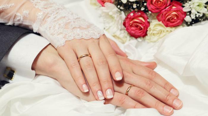 menikah di bulan suro