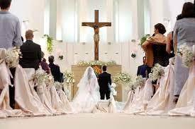 pernikahan non-Muslim