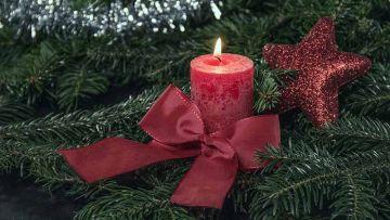soal mengucapkan selamat natal