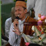 K.H. Zainul Arifin