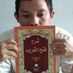 Muhammad Ibnu Sahroji