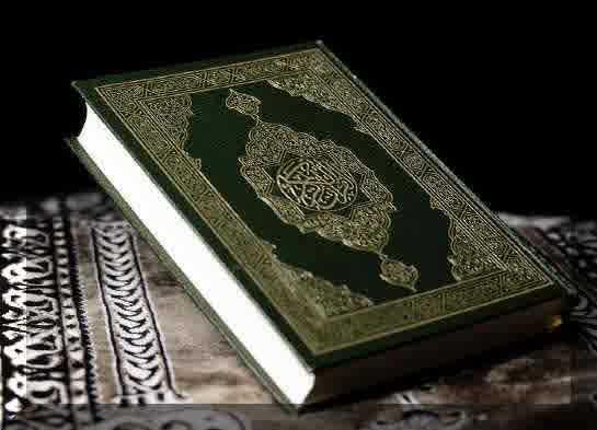 Tiga Macam Jenis Kisah di dalam Al-Qur'an
