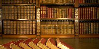 sarjana ensiklopedis