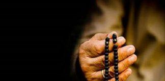 Wiridan yang Tak Pernah Diajarkan Nabi
