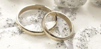menikah tanpa mahar