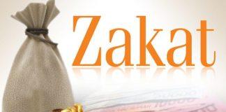 Zakat Anggota Tubuh Menurut Imam Al-Ghazali