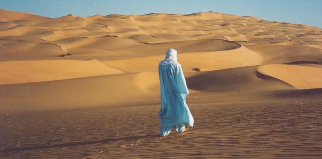Uwais al-Qarni