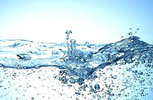 55+ Gambar Air Untuk Bersuci Paling Hist