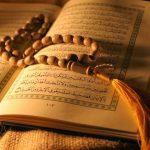 Ternyata Ini Jumlah Huruf di dalam Al-Qur'an