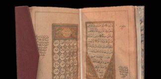 Belajar Tauhid: Ternyata Inilah Isi Kitab Zabur