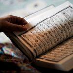 Belajar Tauhid: Beriman kepada Kitab-kitab Allah swt.