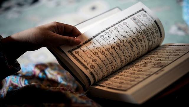 Hikmah Dibalik Pengulangan Kisah-kisah di dalam Al-Qur'an