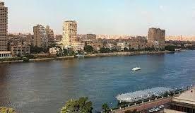 Kisah Umar Mengirim Surat kepada Sungai Nil