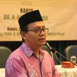 Dr. Rumadi Ahmad