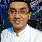 Dr. K.H. Afifuddin Dimyathi