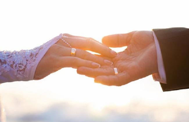 akad dalam pernikahan dan jual beli