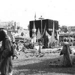 kondisi sosial jazirah arab